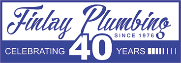 Finlay Plumbing