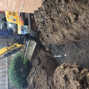 Stormwater Drains Melbourne | Finlay Plumbing