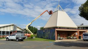 Metal Roofing Melbourne | Finlay Plumbing