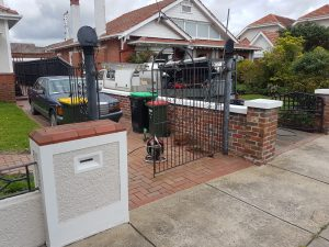 blocked-sewer-essendon-1