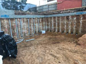 Vertical Agi Drains Essendon | Finlay Plumbing